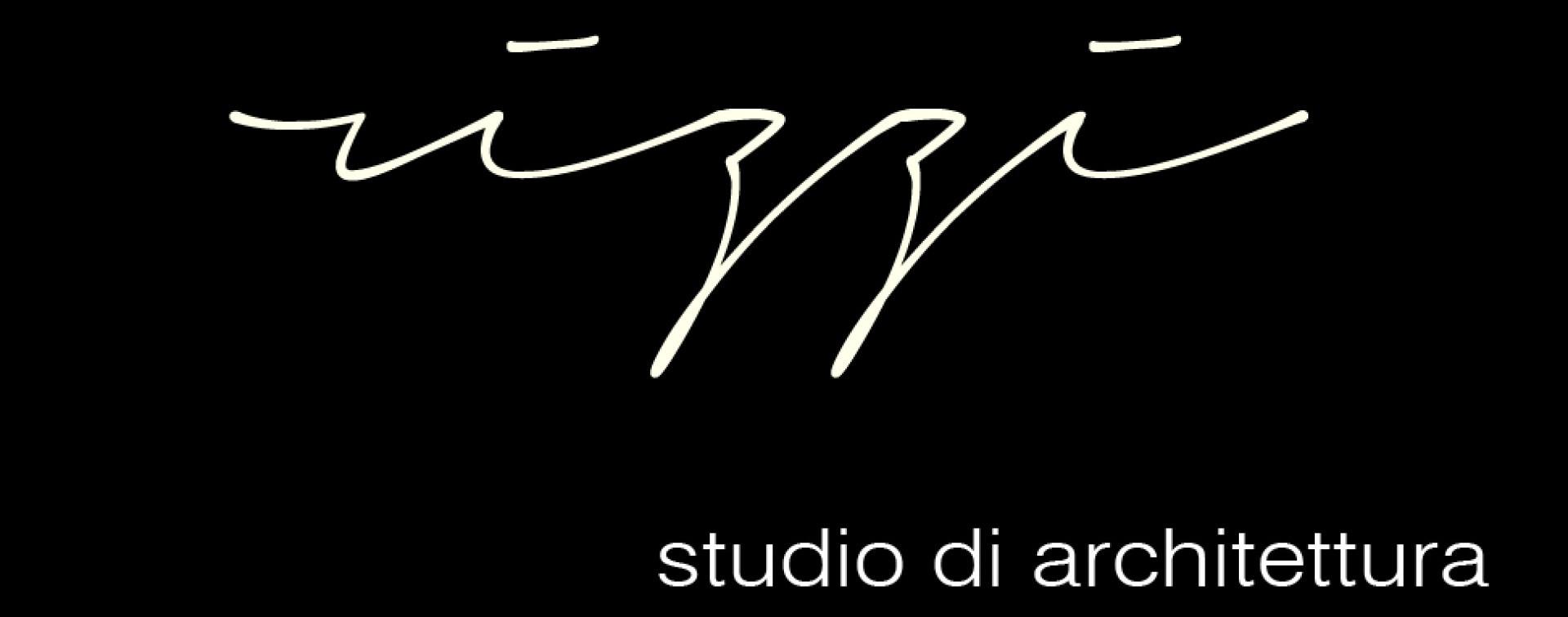 www.federicorizzi.com